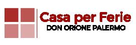 Don Orione - Palermo